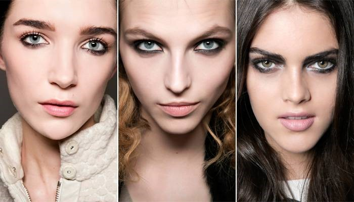 2020-2021 Makyaj Trendi Nasıl Olacak?